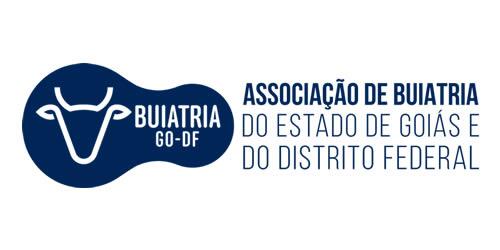 Associação de Buiatria do Estado de Goiás e Distrito Federal