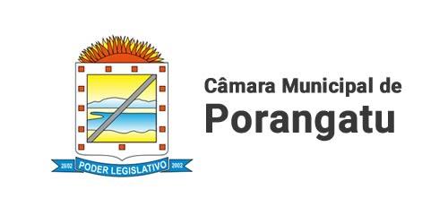 Câmara Municipal de Porangatu