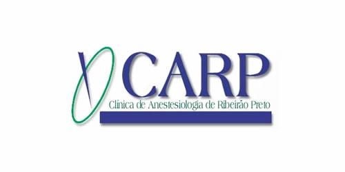 CARP - Clínica de Anestesiologia