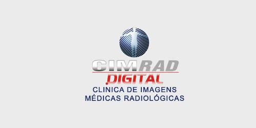 desativado - CIMRAD