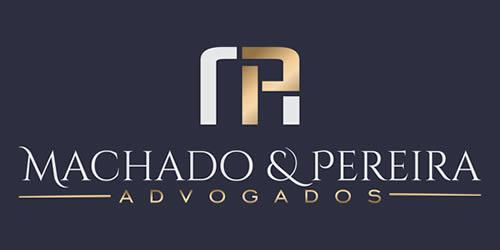 Machado e Pereira Advogados Associados