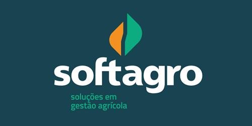 SoftAgro Sistemas de Gestão Agrícola