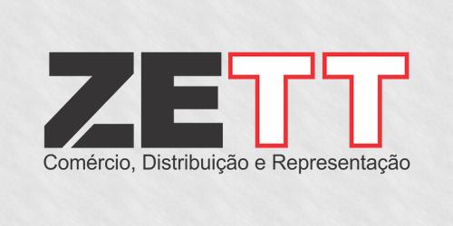 ZETT Brasil Comércio, Distribuição e Representação