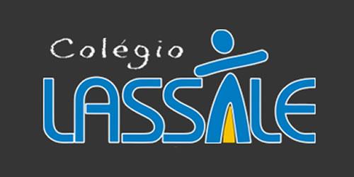 Colégio Lassale