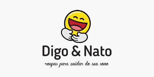 Digo e Nato