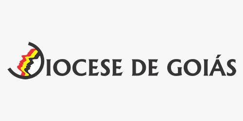 Diocese de Goiás