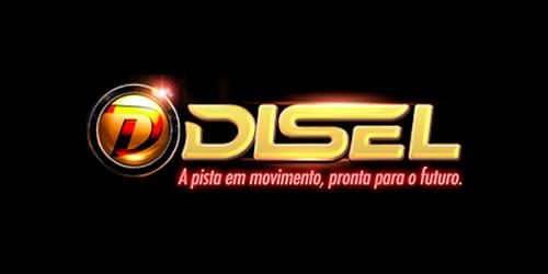desativado - Boate Disel Lounge