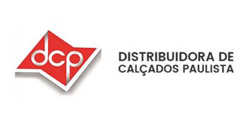 Distribuidora de Calçados Paulista