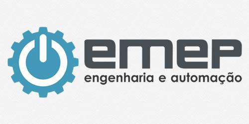 EMEP Engenharia e Automação