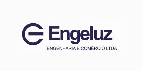 desativado - Eletrolux Engenharia e M.Elétricos