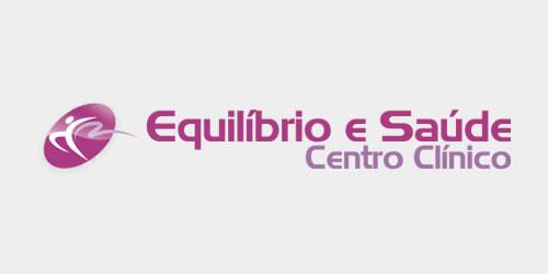 Equilíbrio e Saúde Centro Clínico