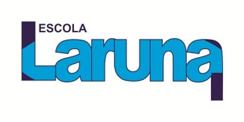Escola Laruna