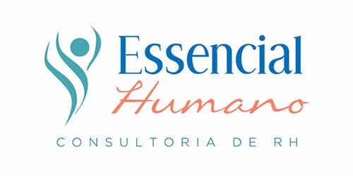 Essencial Humano Consultoria de RH