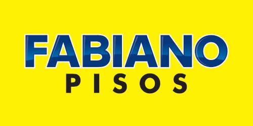 Fabiano Pisos