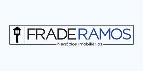 Frade Ramos Negócios Imobiliários