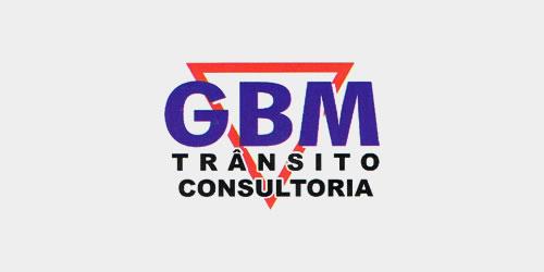 GBM Trânsito Consultoria