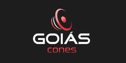 Goiás Cones