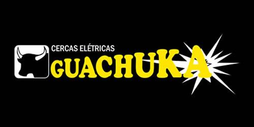 Guachuka Cercas Elétricas