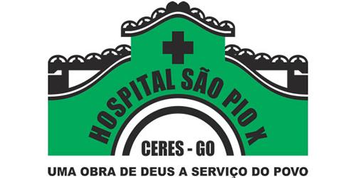 Hospital São Pio X