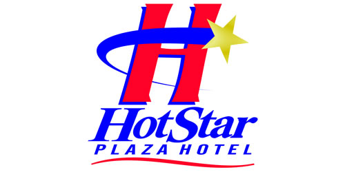 Hot Star Plaza Hotel
