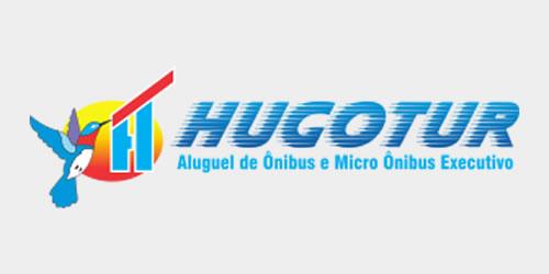 HugoTur Agência de Turismo
