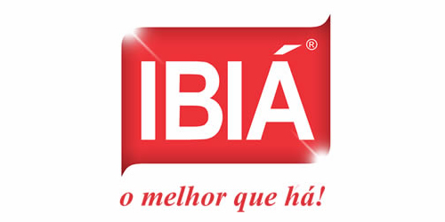 IBIA Distribuidora de Alimentos
