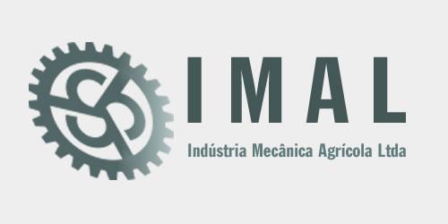 IMAL - Indústria Mecânica Agrícola