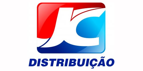 desativado - JC Distribuição