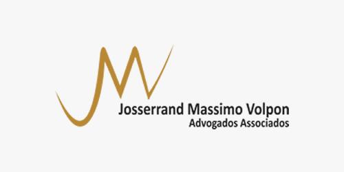Josserrand Massimo Volpon Advogados
