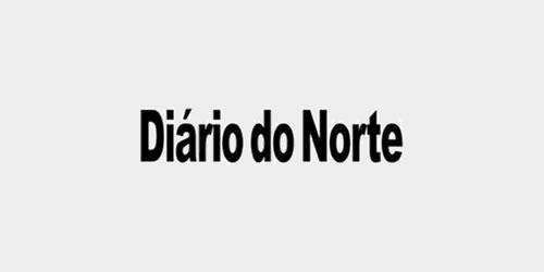 Jornal Diário do Norte