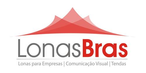 LonasBras - Lonas para Empresas