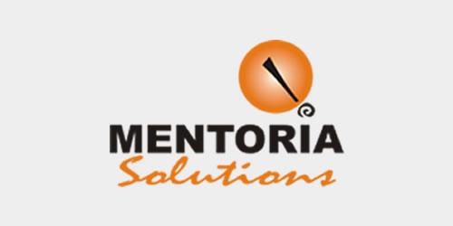 desativado - Mentoria Solutions