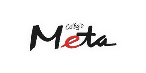 Colégio Meta