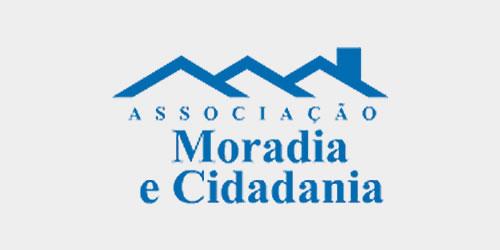 Associação Moradia e Cidadania - AMC