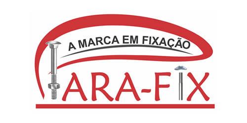 PARAFIX Industria e Comercio de Fixadores de Metal