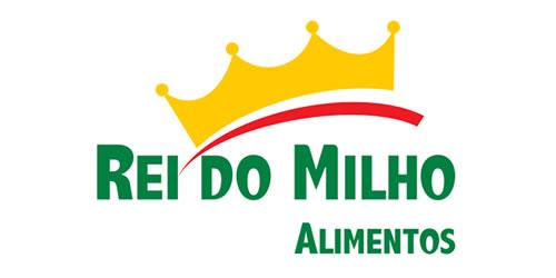 Rei do Milho Alimentos
