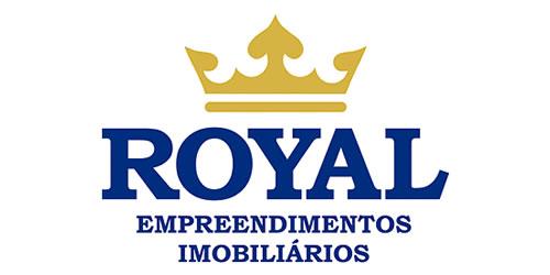 Royal Empreendimentos Imobiliários