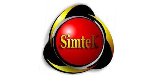 Simtek Simuladores