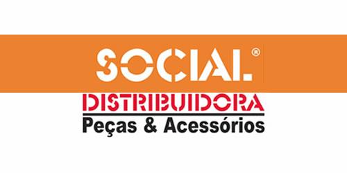 Social Distribuidora