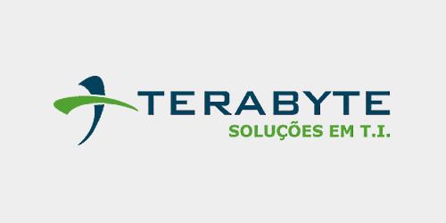 Terabyte Soluções em T.I.