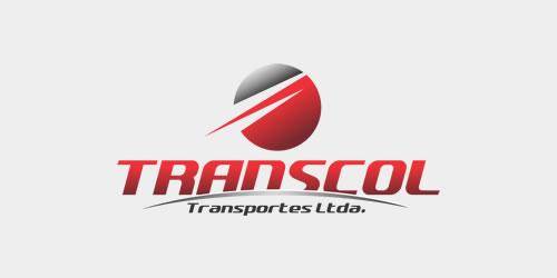 Transcol Transportes