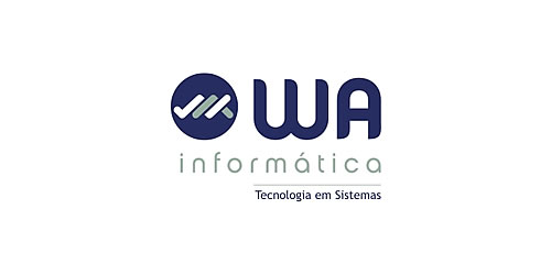 WA Informática Tecnologia em Sistemas