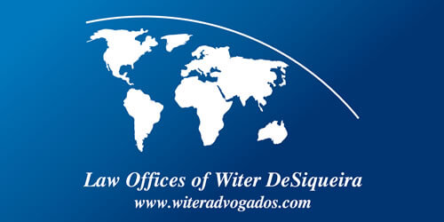 LAW OFFICES OF WITER DeSIQUEIRA
