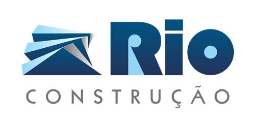 Rio Construção