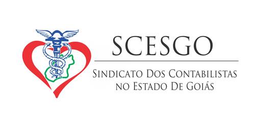 SCESGO - Sindicato dos Contabilistas no Estado de Goiás