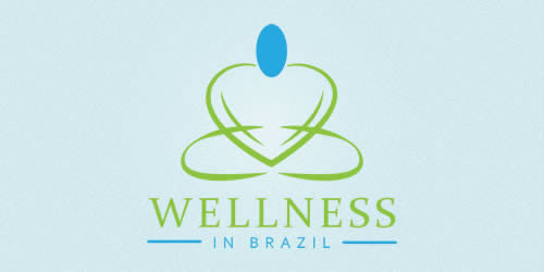 Wellness in Brazil