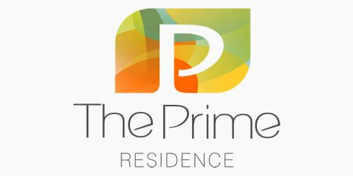The Prime Residence