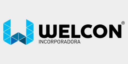 Welcon Incorporadora