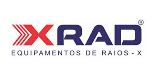XRAD - Equipamentos de Raios - x