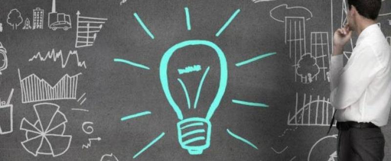 Brasil possui um dos menores índices de investimento em inovação do mundo